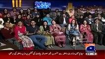 Khabarnaak - 19th March 2015 (Latest Khabar Naak 2015) - 19 Mar 2015 ( Khabarnak ) Full HD