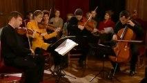 La leçon de musique de Jean-François Zygel - Chostakovitch, Chants et danses de la mort