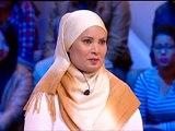 Andi Mankolek 19/03/2015 | عندي ما نقلك :عراف يستدرج النساء و يغتصبهم