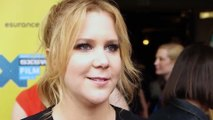 'Trainwreck' SXSW Premiere with Amy Schumer and Judd Apatow