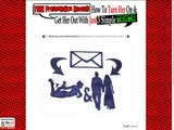 Magnetic Messaging   Magnetic Messaging Review1