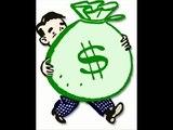 Afiliados Elite 2.0- Afiliados Elite marketing- dinero en internet