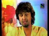 X Factor India - Last Minute's colorful performance on Rangeela Re - X Factor India - Episode 10 - 7 June 2011
