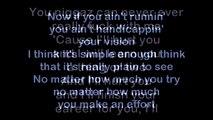 Busta Rhymes ft. Eminem - I'll Hurt You [HQ _ Lyrics](1)