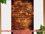 5ft X 7ft Vinyl Photo Backdrop Printed Photography Backgrounds Brick Wall Backdrop Xt-1901