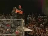 Best Of ECW