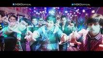 Lucky Tu Lucky Me - Official Song - Humpty Sharma Ki Dulhania - Varun Dhawan & Alia Bhatt -
