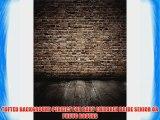 Printed Photography Background Brick Wall Tc047 Titanium Cloth Backdrop 5'x6' Ft (60x80) Better