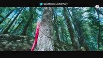 Tu Itni Khoobsurat Hai Full HD Video Song - Rahat Fateh Ali Khan - Barkhaa [2015]