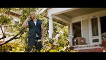furious7 new movie launch 4th march 2015 trailor