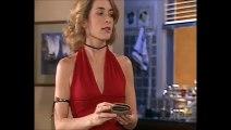 """[Celebridade] - 48- """"A intrusa"""" - Laura confessa estar com medo de Renato"""