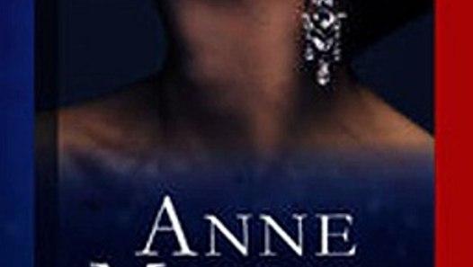 Download Relative Sins Mills Boon Vintage Modern The Anne
