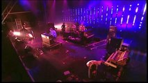 Radiohead - Everything In Its Right Place - Glastonbury 28 Junio 2003