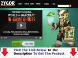 Zygor Guides Facts Bonus + Discount