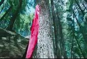 Tu Itni Khoobsurat Hai - Barkhaa-2015  HD Video