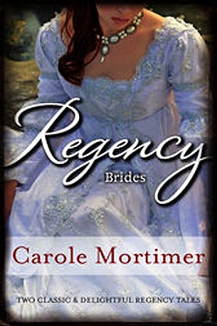 Download Regency BridesThe Duke's Cinderella BrideThe Rake's Wicked  Proposal ebook {PDF} {EPUB}