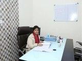 Paramedical Diploma Courses @ 9910335982