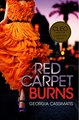 Download Red Carpet Burns ebook {PDF} {EPUB}