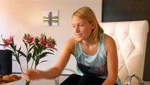 KARTULID JA APELSINID - Osa 5 - TV3 Play_3-13-2015