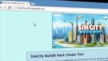 App Simcity Buildit Simoleons HACK CHEATS Game | Trainer