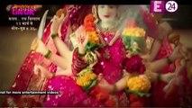 Naye Show 'Kalash - Ek Vishwas' Ke Set Par Show Ke Sitaaron Se Khas Mulakaat - Kalash - Ek Vishwas