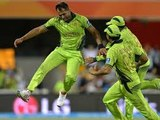 Pakistan vs Australia highlights- ICC CRICKET World Cup 2015 -  Live Hd STREAMING Quarter Final - PAK vs AUS LIVE