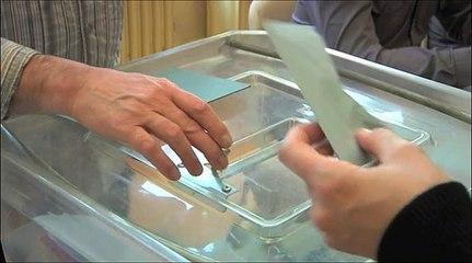 BA Elections Departementales TOUR2
