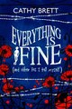 Download Everything Is Fine And Other Lies I Tell Myself ebook {PDF} {EPUB}