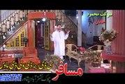 Arbaz Khan Pashto HD Film Hits Songs ilzaam Hits Album Part-18