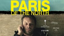 PARIS OF THE NORTH (París norðursins) - Trailer / Bande-annonce [VOST]