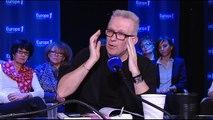 """Jean Paul Gaultier sur le Sidaction : """"Le plus beau des vêtements ? Le caoutchouc !"""""""
