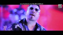 Mast Kalander (Full Video) Mika Singh, Yo Yo Honey Singh - Full New Punjabi Song 2014 HD - Video Dailymotion
