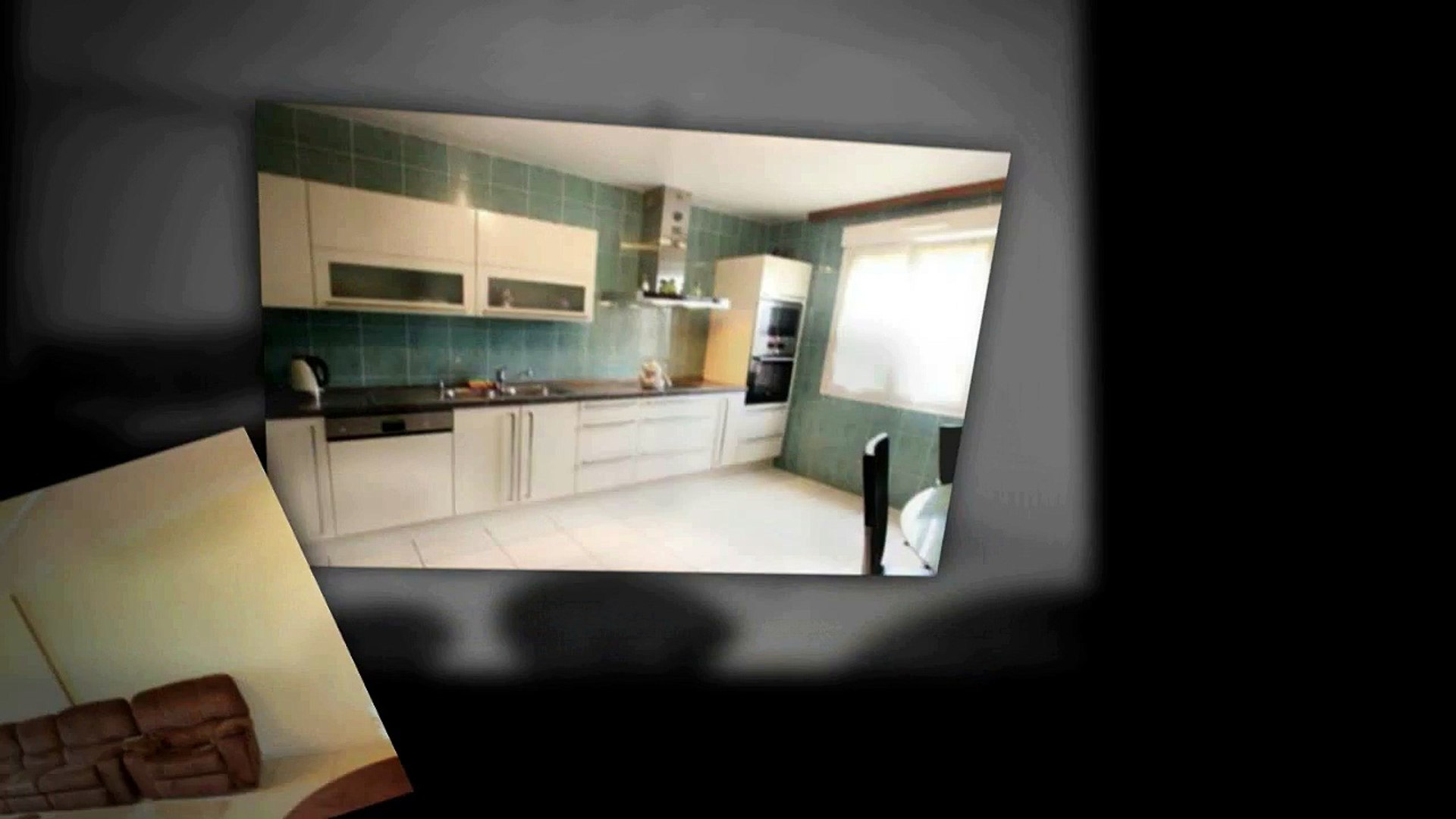Vente Appartement, Metz (57), 189 900€