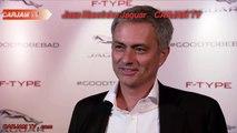 Funny Quotes ☞ José Mourinho Interview Funny José Mourinho Quotes Chelsea Fc