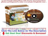 Woodworking 4 Home Free Discount + Bouns