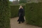 Most Haunted S06E03 - Somerleyton Hall