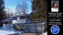 03755 Sweetbrier, Charlevoix, MI - $189,000