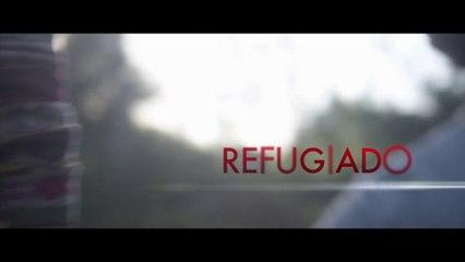 Refugiado - Bande-annonce VOST Fr