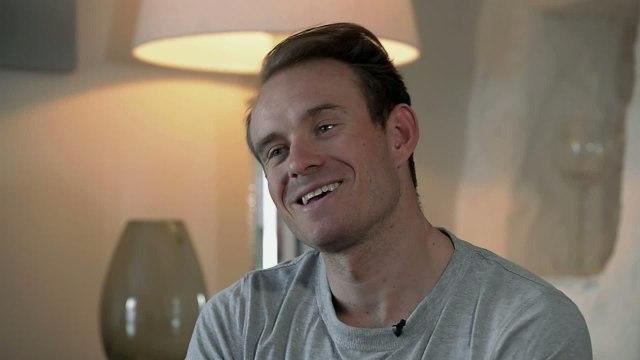 Cyclisme - Milan-San Remo : Kristoff désigne ses meilleurs sprinteurs