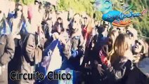 #Bariloche Mais 2014 - Férias Julho .