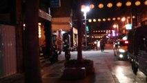 Taipei 2015-02 temple apparition 1