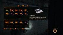 Resident Evil Revelations 2 première partie de la video