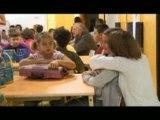 Ecole(s) en France - Tête bien pleine, tête bien faite