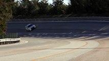 Honda Civic Type R Road Test