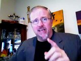Apocalypse Sounds Played All At Once _Amazing_ Bible Prophecy!