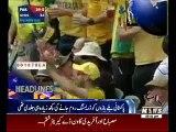 Waqtnews Headlines 09:00 PM 20 March 2015