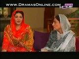 Mein Baraye Farokht Episode 47 Full