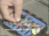teaser1223986_10-methodes-peche-faciles_.mp4