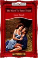 Download The Hard-To-Tame Texan Mills  Boon Vintage Desire ebook {PDF} {EPUB}