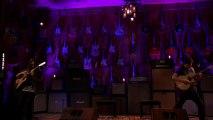 Rodrigo Y Gabriela - Guitar Center Sessions